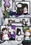 """The Dreamstone,"" page 2"
