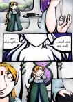 """The Dreamstone,"" page 6"