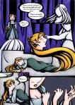 """The Dreamstone,"" page 5"