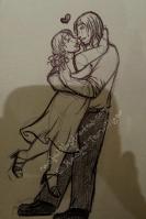sketch_elementaryschoolsweethearts_wm