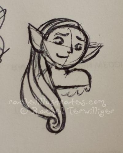 sketch_elfling_wm