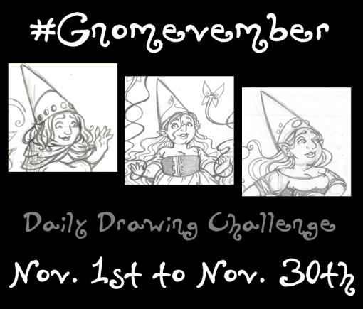 _gnomevember__by_rachelillustrates-dambnpk