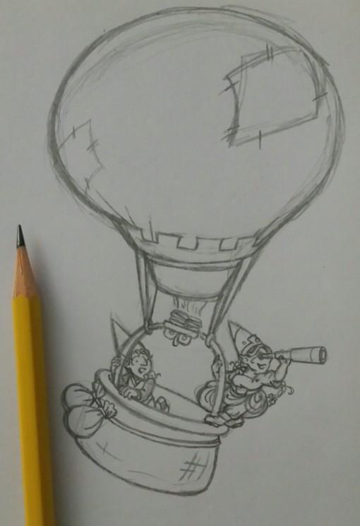 gnomevemberday01
