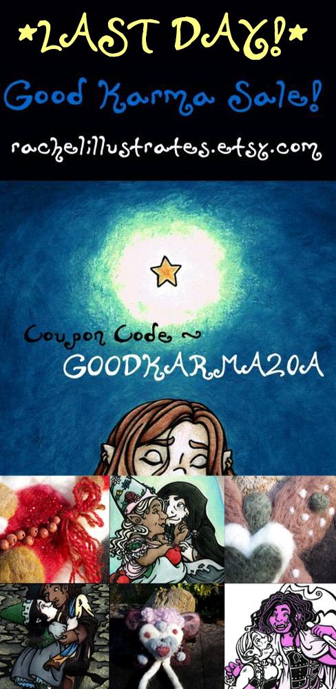 goodkarmasale2016_2