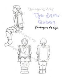 cherry_arts_snow_queen___footman_by_rachelillustrates-dar2zrt