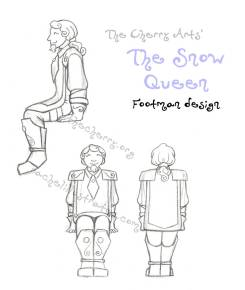 cherry_arts_snow_queen___footman_by_rachelillustrates-dar2zrt