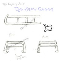 cherry_arts_snow_queen___kai_s_sled_by_rachelillustrates-dar2zra