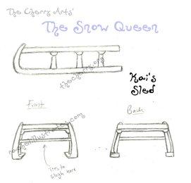 cherry_arts_snow_queen___kai_s_sled_by_rachelillustrates-dar2zra