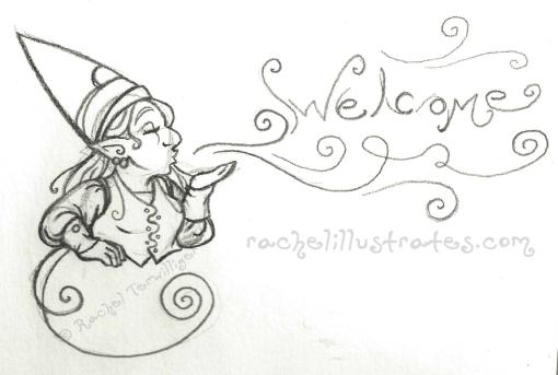 welcomedrawing2