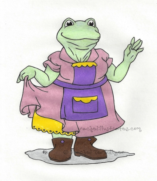 queentoad_wm