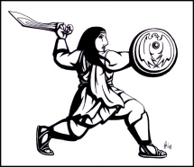 wonder_woman___sword___shield_by_comethime