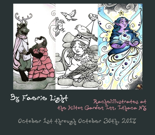 rachelillustrates_october2017promo_text
