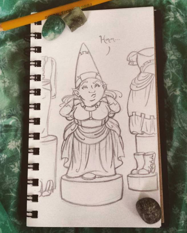 gnomevember2017day29_rachelillustrates