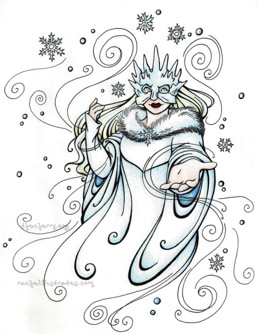 snowqueencoloringbook01_colorimage_wm