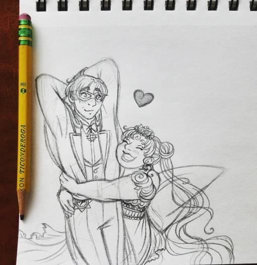 sketch_serenityglomps_rachelillustrates