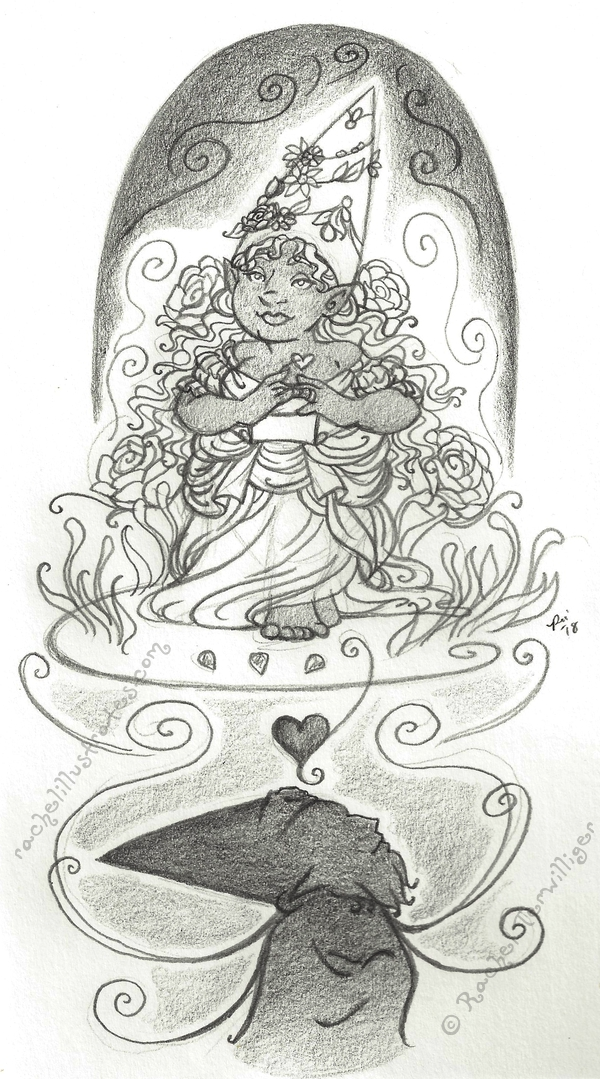 sabbat_sketches___beltane__persephone__by_rachelillustrates-dcag0o2