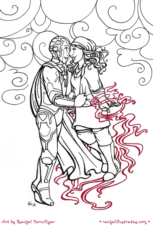 wip_itworks_inkwork_info_by_rachelillustrates-dcbp4a5