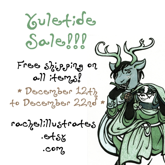yuletidesale2018_promo_racheillustrates