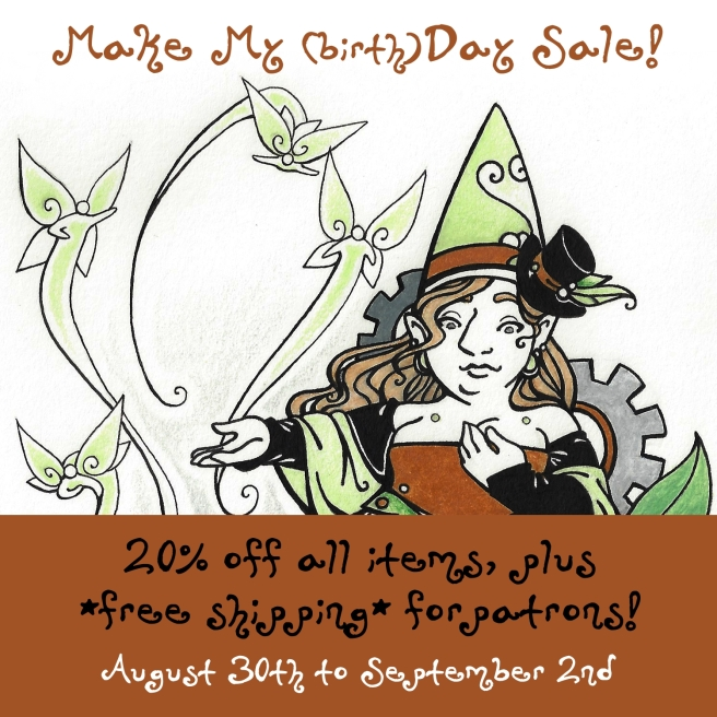 birthdaysale2019_rachelillustrates