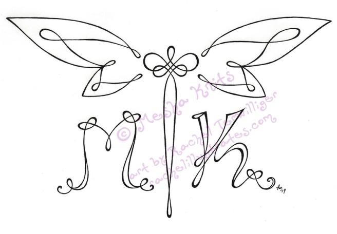 logo2019_wm