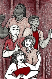 _zoey_jane___the_family_that_spies_together____by_rachelillustrates_dbnatp9