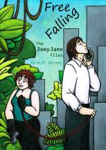 zoeyjanefiles_cover02_text